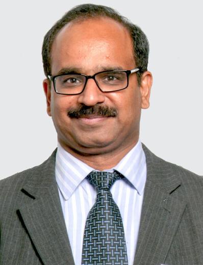 Emani Kumar